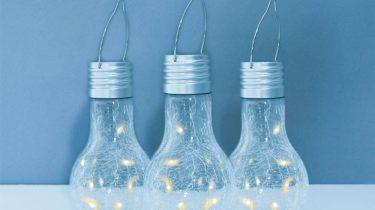 Action Solar Lampen : Action aldi en lidl superaanbieding van de week: solar