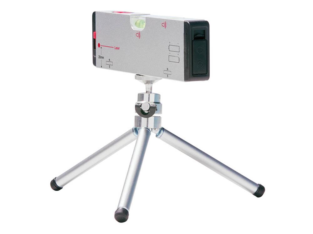 Lidl laser waterpas
