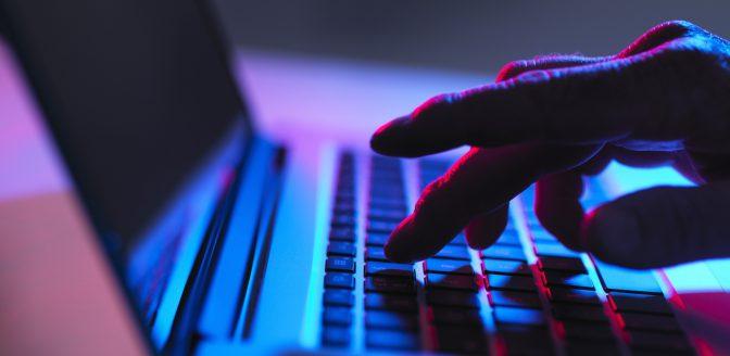 Duizenden accounts Zalando, Bol.com en Wehkamp gehackt