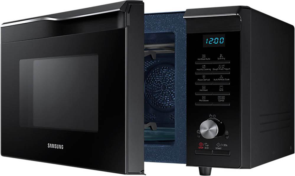 combimagnetron Samsung MC28M6055CK