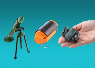 AliExpress koopjes en gadgets