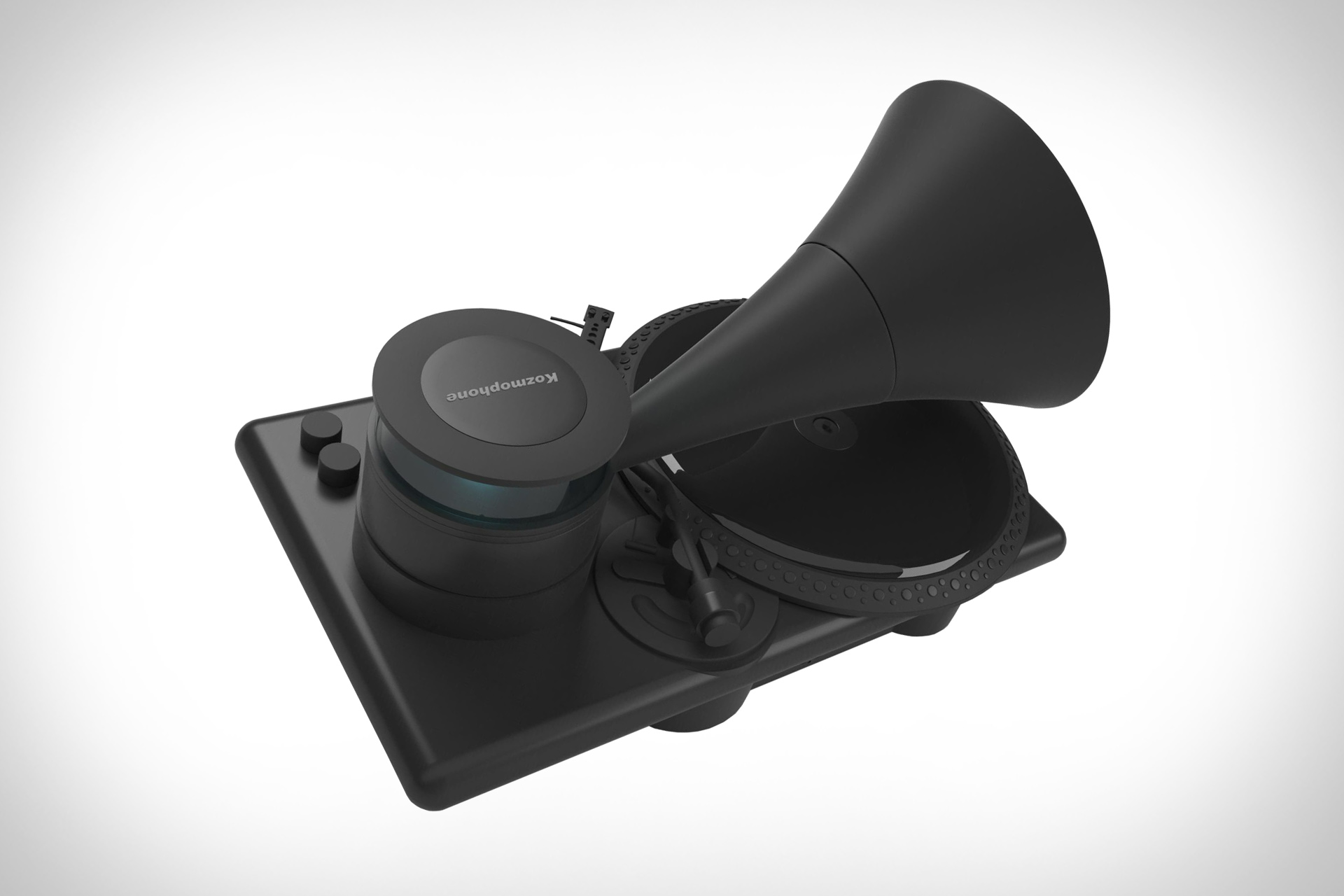 Kozmophone