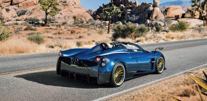 Jaguar Komt Met De Exclusieve En Krachtige Xkrs Gt Want