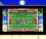 Nintendo Switch Indie