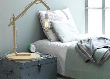 Frosta Krukje Ikea : Vijf goedkope en slimme ikea hacks van de week #11 want