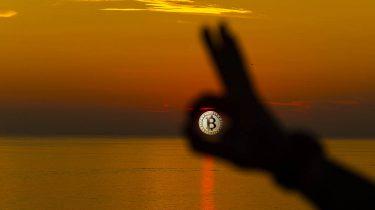 Playboy Bitcoin
