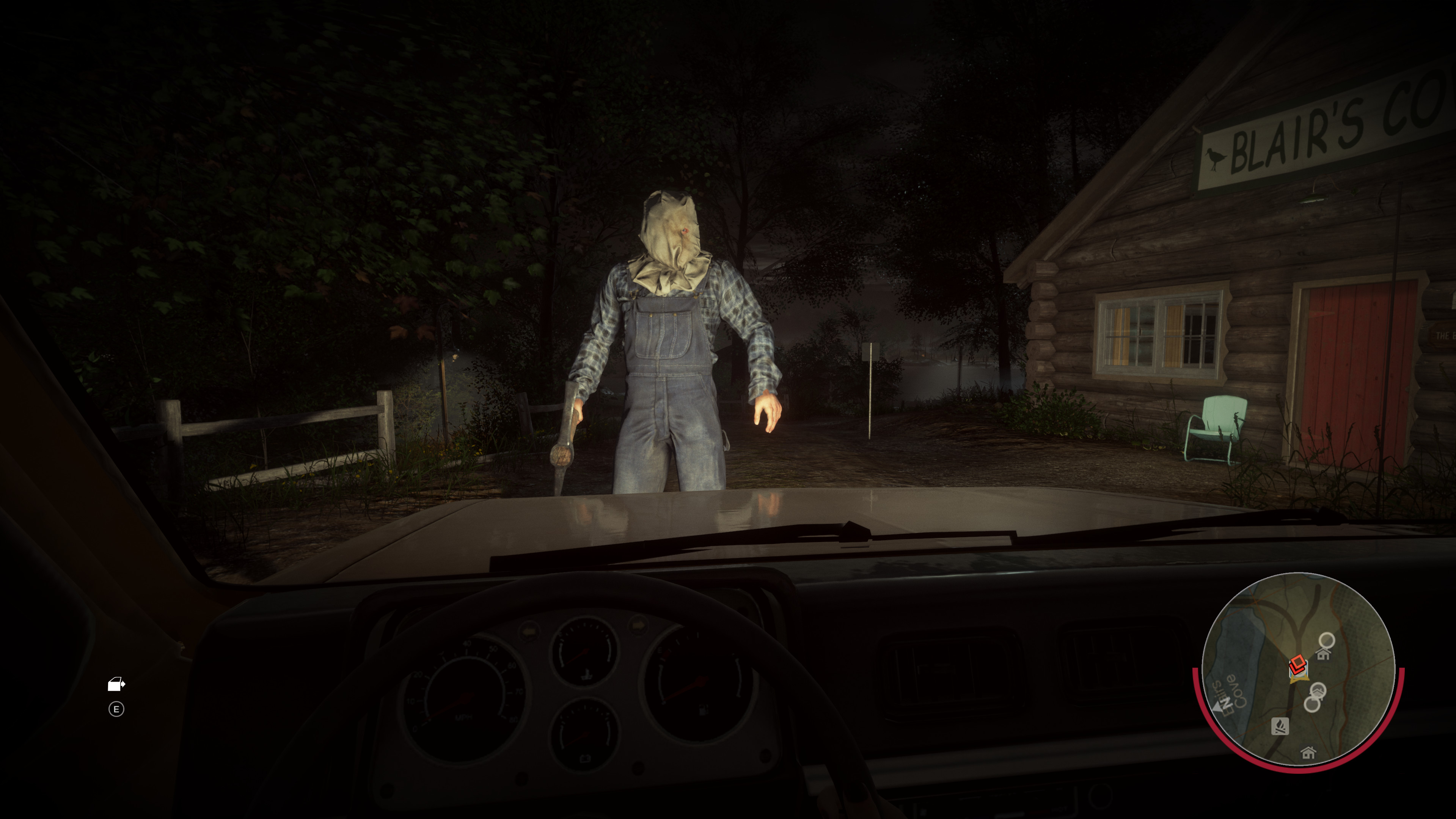 PlayStation Plus games oktober 2018