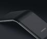Opvouwbare smartphone Samsung