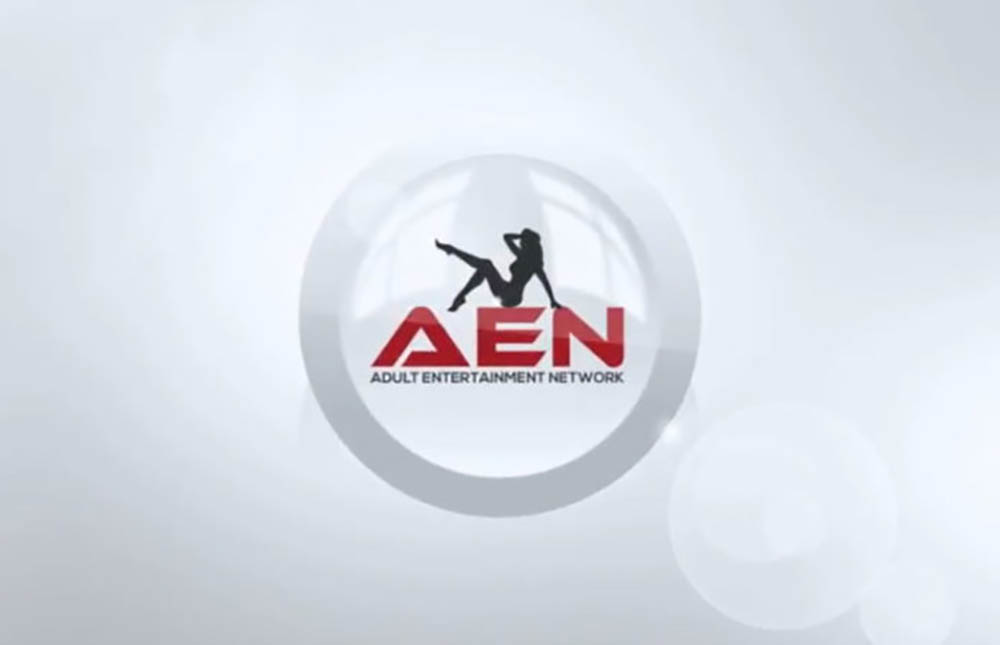 AEN Adult Entertainment Network