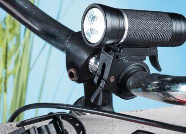 aldi led fietsverlichting