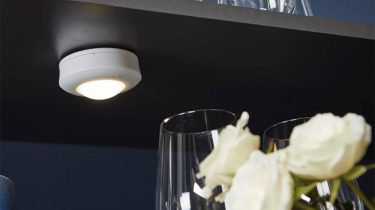 Aldi LED-spots
