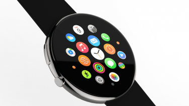 Apple Watch Wearables iPhone