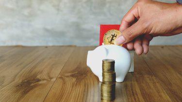 Bitcoin, Litecoin of Ethereum – welke cryptocurrency moet je kopen?