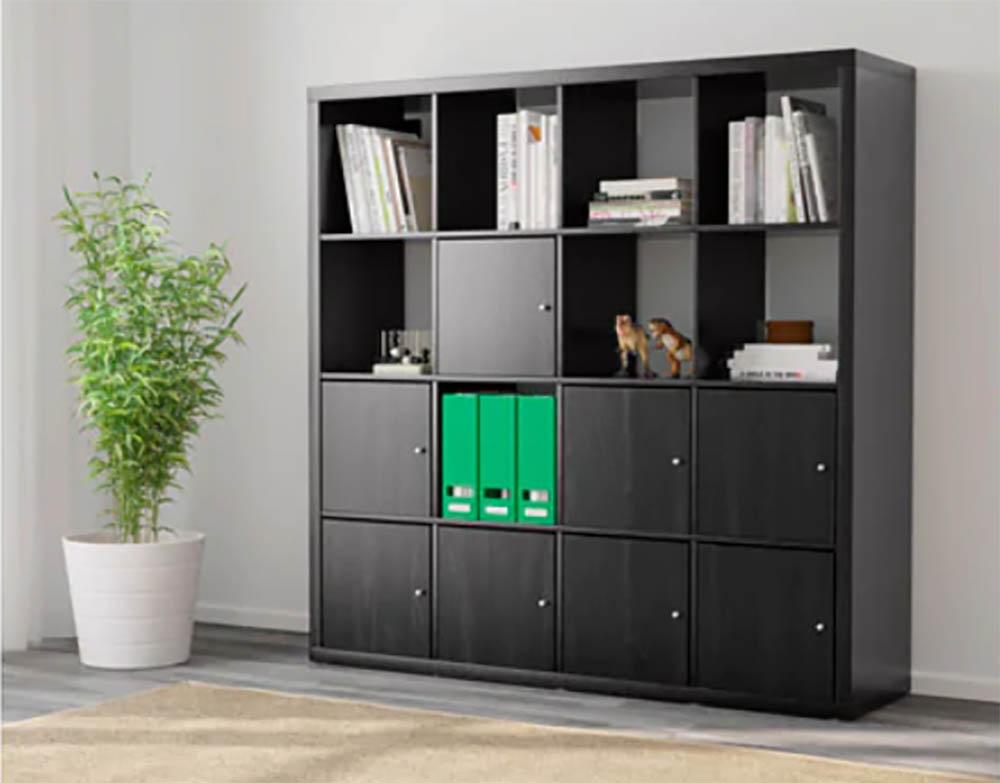 Ikea Kallax Kast : Dit zijn de tien meest iconische ikea producten die je kunt scoren