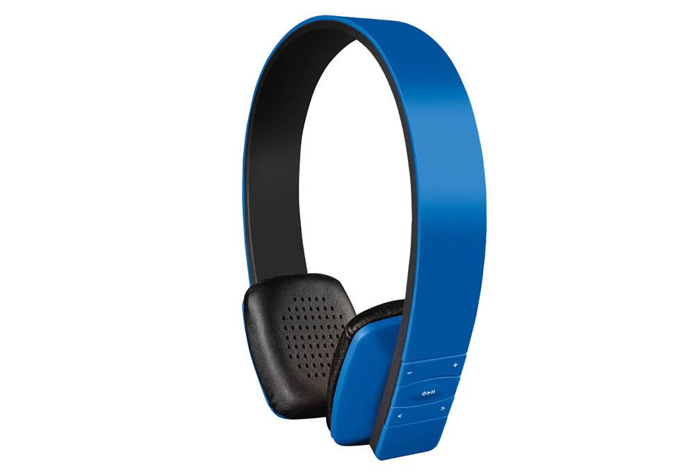 Lidl Bluetooth koptelefoon