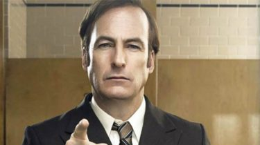 Better Call Saul Netflix Breaking Bad