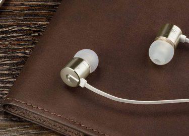OnePlus Bullets V2 oordopjes