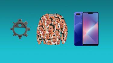 AliExpress gadgets koopjes