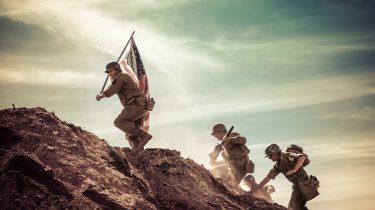 Medal of Honor komt naar Netflix