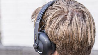 Nuraphone review uitgelicht