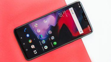 OnePlus geeft ultieme hoofdprijs weg