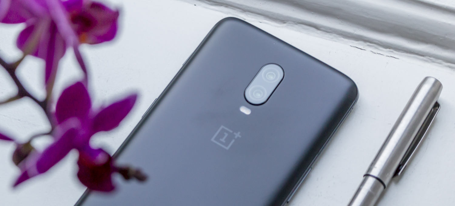 OnePlus 6T review 06