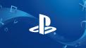 PlayStation Network ID