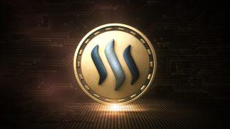 Steem Bitcoin