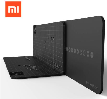 Xiaomi Wowpad