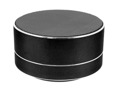 Action Bluetooth speaker
