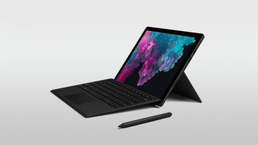 Microsoft, Surface Event, Microsoft Surface, Microsoft Surface Event