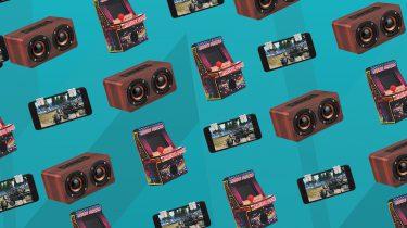 AliExpress koopje en gadgets