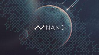 Nano bitcoin