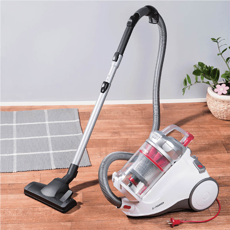 Zakloze stofzuiger aldi Huishoudelijke apparaten kopen