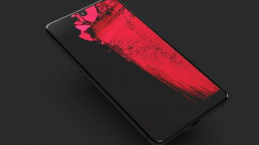 Essential Products, Essential Phone