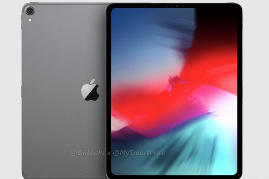iPad Pro design Apple iPhone 5