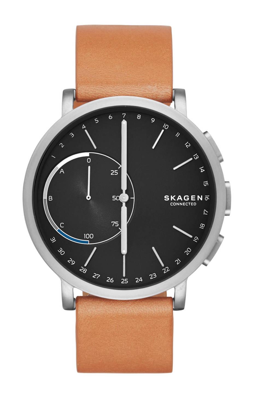 skagen-connected-hybrid-watch-zilver-4053858774773