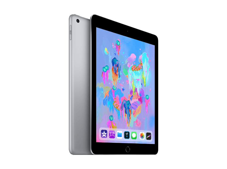 Apple iPad 2018 32 GB