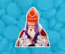 AliExpress cadeautjes op Sinterklaas