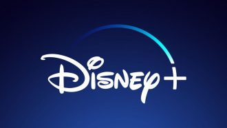 Disney streamingdienst Disney +