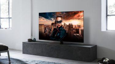 Panasonic televisies: uitblinkers in sport en gaming