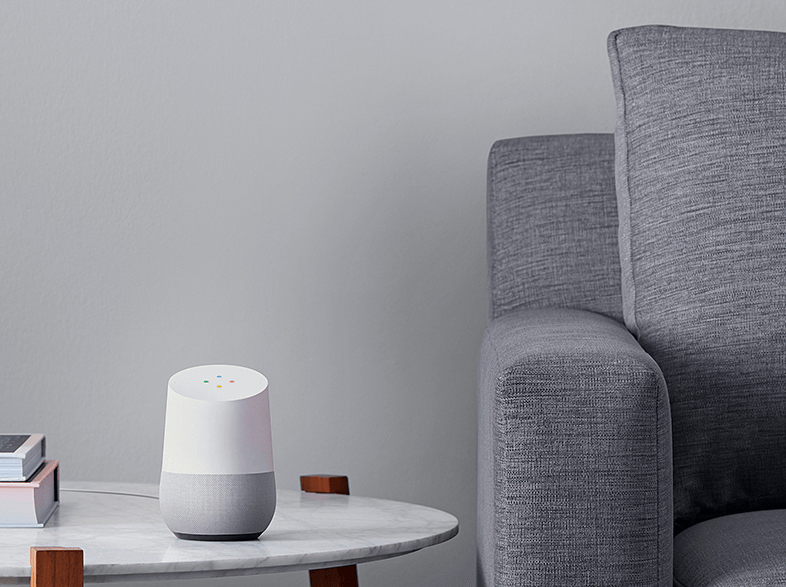 GOOGLE-Home-Wit