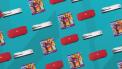 MediaMarkt aanbiedingen, Wehkamp deals, bol.com sale