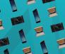 MediaMarkt Deals, Wehkamp sale, Bol.com aanbieding