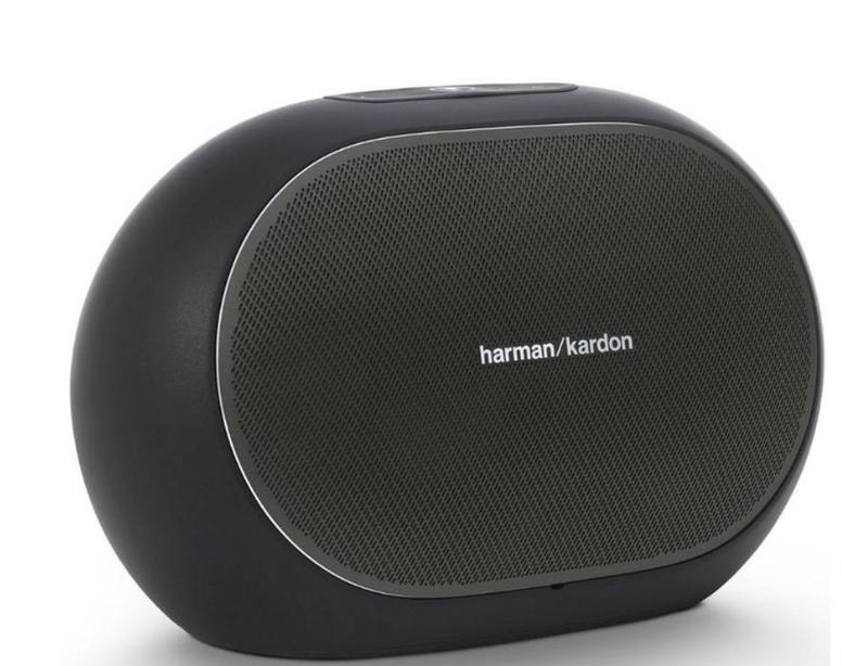 Harman Kardon OMNI50+