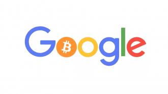 Google Bitcoin