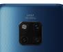 Huawei 2019 plannen