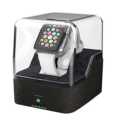 Trident Odyssey Valet Apple Watch