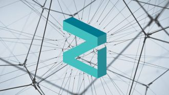 Zilliqa Cryptocurrency