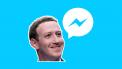 Zuckerberg gaat nog niet weg bij Facebook